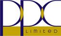 Punjab Paper Ltd